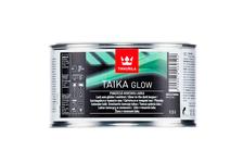 Лак Tikkurila Taika Glow светящийся в темноте (0.33 л)