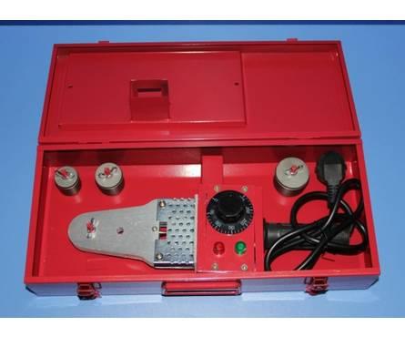 Сварочный комплект Мастер М 3(600 вт).