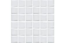 Плитка Kerama Marazzi Анвер 301х301 мм, белый