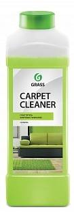 Пятновыводитель Carpet Cleaner 1л