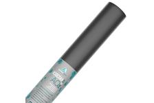 Мембрана Изоспан AQ proff гидро-ветрозащитая паропроницаемая (рул/35 м²)