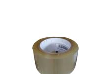 Скотч упаковочный (50 мм x 120 м), прозрачный