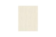 Плитка Golden Tile Velvet 250 х 330 мм, бежевый