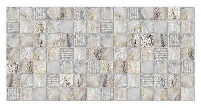 Панель ПВХ 955х480мм Мозаика Мрамор Венецианский
