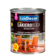 Лакоморилка для дерева акриловая LUXDECOR 0,2л (Кедр)