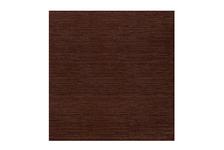 Плитка настенная Terracotta.Pro Laura 200х300 мм, коричневый