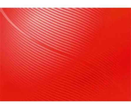 Плитка керамическая облицовочная Престиж красный 250х350 Фотография_0