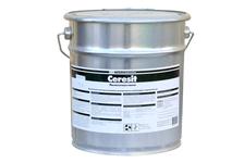 Пигмент Ceresit Желтый 05 (3 л)