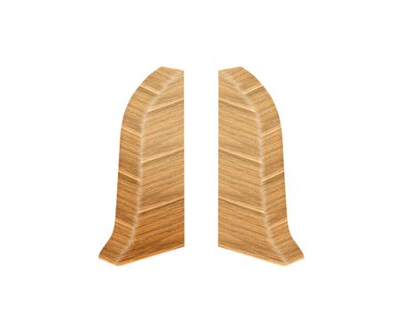 Заглушка MAGNUM (804) Дуб Княжеский