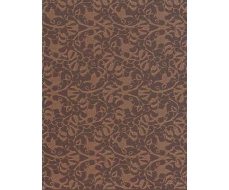 Садко коричневая низ 02 плитка облицовочная 250х330 (1 уп. 16 шт 1,32м2) 1 сорт Фотография_0
