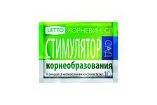 Стимулятор корнеобразования Корневин, 10 г