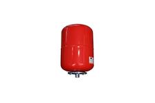 Расширительный бак VRT 12 л. для отопления