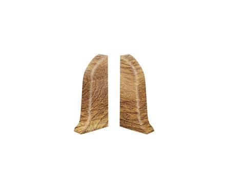 Заглушка SMARTFLEX (546) Греческий орех Фотография_0