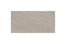 Плитка Березакерамика Рамина 250х500 мм, серая