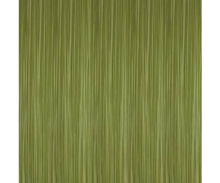 Плитка керамическая напольная Березакерамика Азалия фисташковый G 300х300 Фотография_0