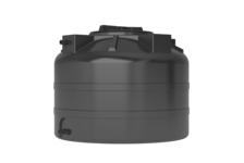 Бак для воды Aquatech ATV-200 черный