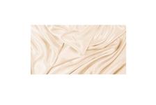 Плитка Belani Камелия 250 х 500 мм, светло-бежевый