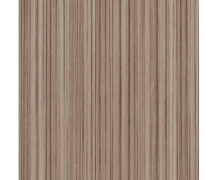 Зебрано коричневый плитка пола квадро 400х400 1 сорт Фотография_0