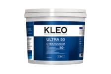 Клей для стеклообоев KLEO ULTRA 50 готовый (10 кг)