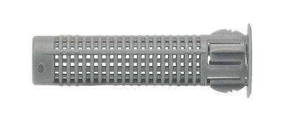 Сетчатая гильза для хим. анкера FISCHER 16*85 мм Фотография_0
