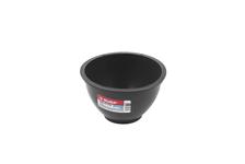 Чашка ЗУБР Профи для гипса резиновая, мягкая
