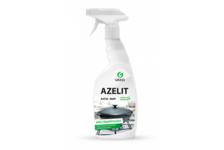 Чистящее средство GRASS Azelit казан, 0.6 л