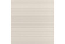 Плитка напольная Евро-Керамика Римини 330 х 330 мм