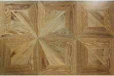 Ламинат Floorwood Palazzo 1204*400*8мм Тоскана 34кл. (0,4816 кв.м в уп. 6шт.)