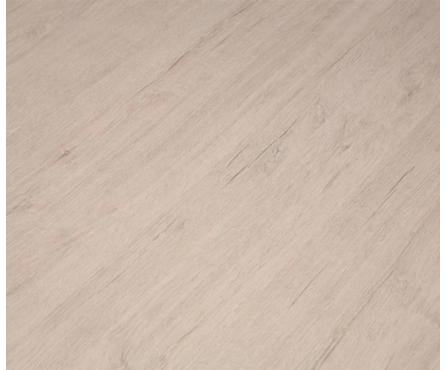 Ламинат IDEAL Look ID02 Дуб Фэшн без фаски, 1380*195*7 мм, 32 класс, 10 шт/уп. (2.6910 м²) Фотография_0