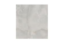 Плитка пола Kerama Marazzi Помильяно 300х300 мм, лаппатированная, серая
