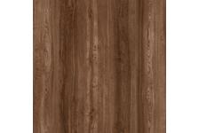 Ламинат Kronostar Symbio 8136 Дуб Эмилия-Романья с фаской, 1380*193*8 мм, 33 класс, (2,1307 м²/уп, 8 шт.)