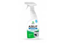 Чистящее средство GRASS Azelit для кухни, 0.6 л