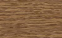 Угол для плинтуса К55 Идеал Комфорт Дуб темный/217 наружный (2 шт. во флоупак)