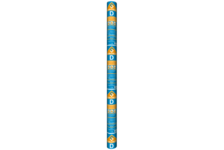 Пленка Спанлайт D паро-гидроизоляционная повышенной прочности (60 м2)