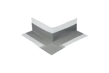 Гидроизоляционный угол KNAUF внешний, к ленте, 140х140 мм