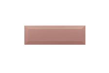 Плитка Kerama Marazzi Гамма, 850 х 285 мм темно-коричневый