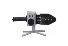 Аппарат для сварки ПВХ труб Ресанта 65/54 АСПТ-1000