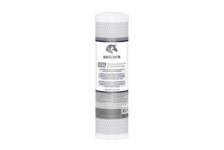 Картридж Unicorn FCBL карбонблок, прессованый уголь, размер 10, фильтрация 1 мкм