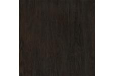 Керамогранит Gracia Ceramica Oxford PG 03 dark, 450х450х8 мм