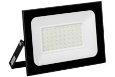 Прожектор светодиодный IEK 70 Вт, 5600 Лм, 6500К, IP65