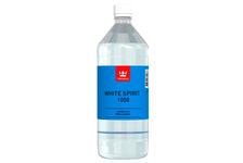 Растворитель Tikkurila 1050 White Spirit (1 л)