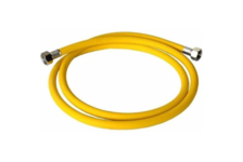 Подводка газа ПВХ ZIP-FLEX 1,0 г/г