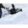 Снегоуборщик бензиновый HUTER SGC 4800Е 6.5 л. с. (демонстрационный образец) Фотография_2