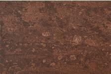 Плитка Шахтинская настенная Селена 200х300 мм, коричневый