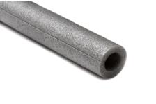 Утеплитель для труб Energoflex 110/9 мм, 2 м