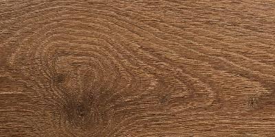 Ламинат Floorwood Optimum 1261*190,5*8мм Дуб симбио 33кл. (0,2403 кв.м в уп. 9шт.) с фаской