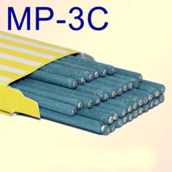 Электроды МР-3С d 3,0 (3 кг) НЭЗ
