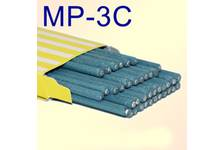 Электроды МР-3С d 2,5 (1 кг) НЭЗ