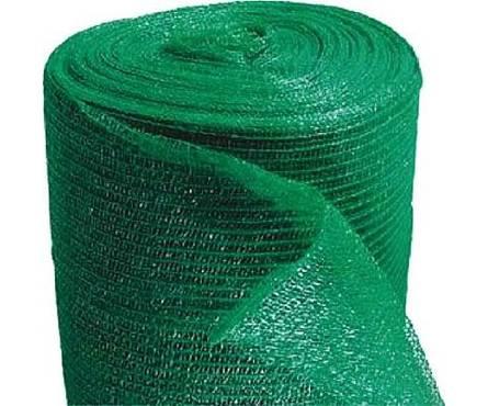 Сетки для укрывания строительных лесов 4м*100м Фотография_0