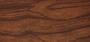 Порог стыкоперекрывающий ПС 03.1350.093 мербау